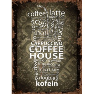 coffee house2