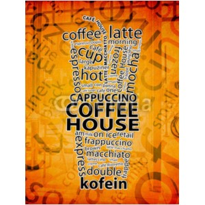 coffe house3