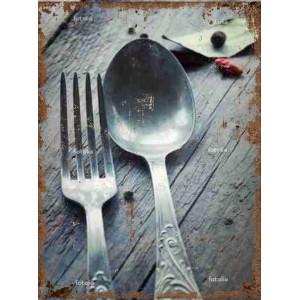 fork&knife