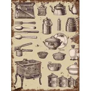 kitchenware1