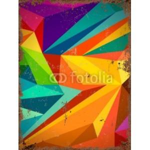 abstrakcja1