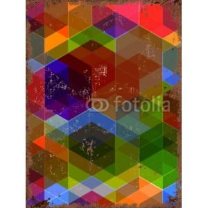 abstrakcja2