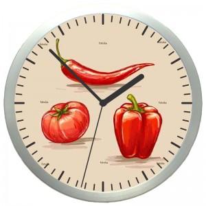 papryka&pomidor