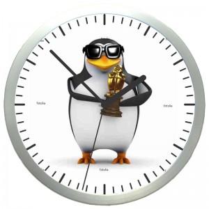 pingwin 1